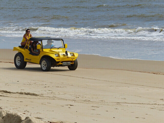 1-passeio-buggy