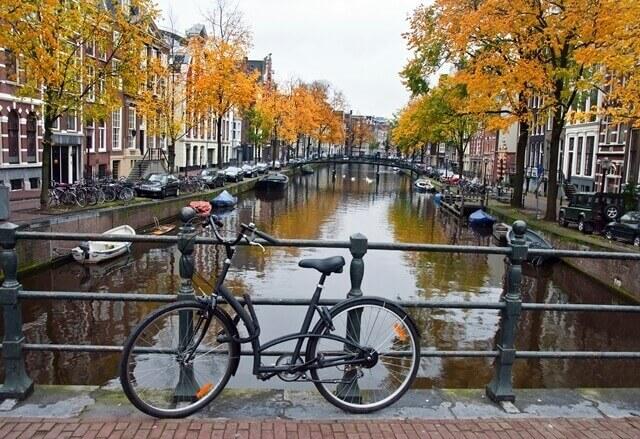2-bicicleta-amsterda