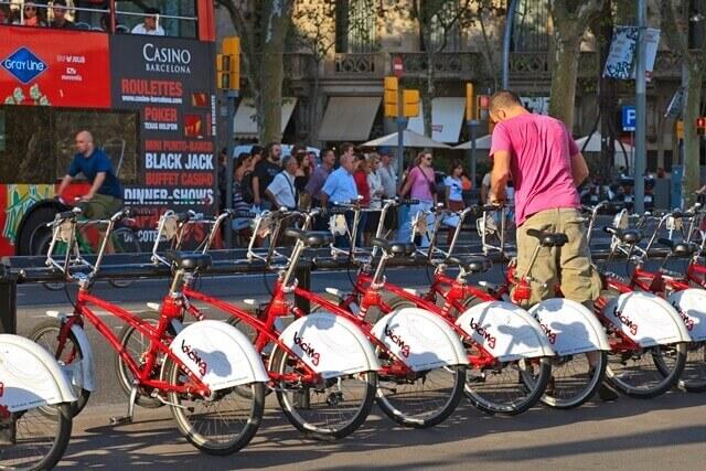 3-bicicletario-barcelona