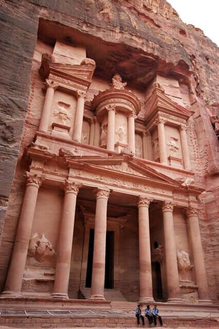 1-jordania