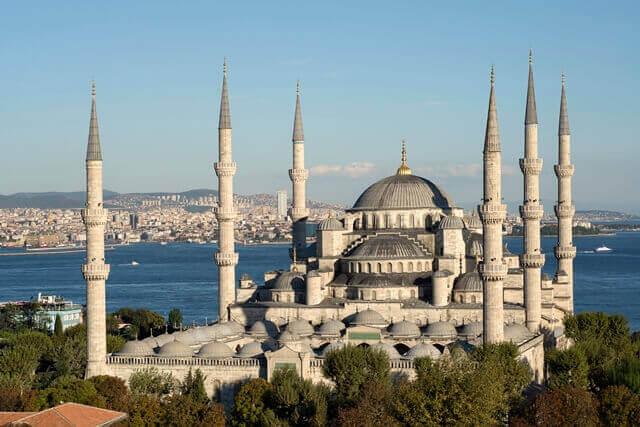 1-mesquita-azul