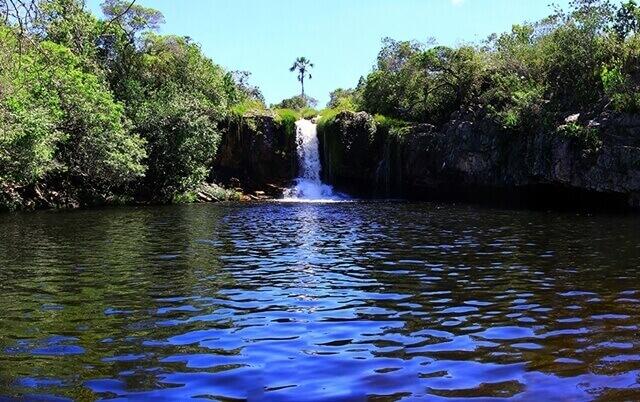 3-cachoeira-de-sao-bento