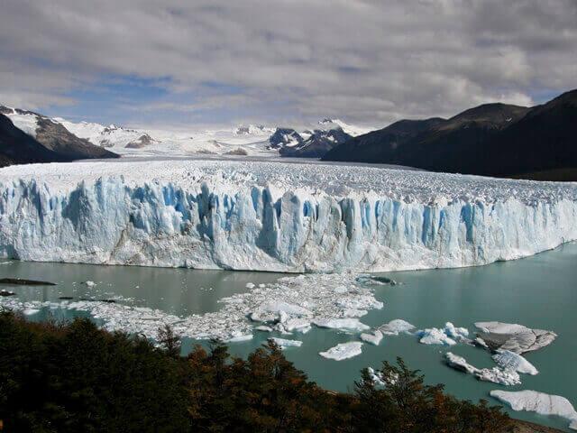 3-rota-dos-glaciares