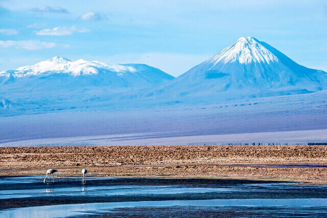 4-andes-chile