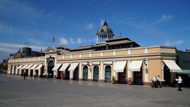 3-mercadocentral