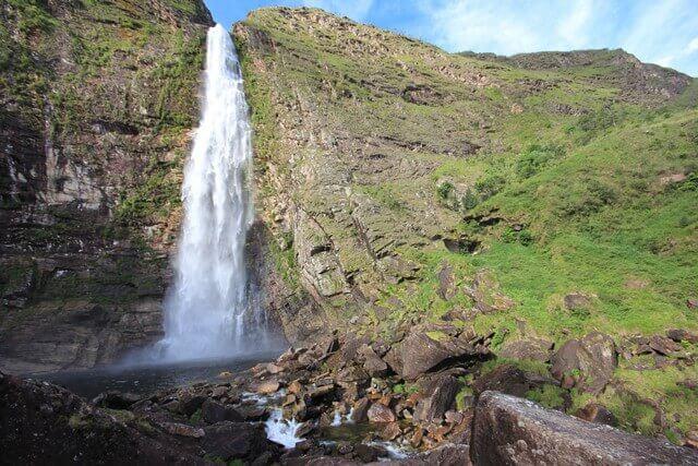 1-cachoeiracascadanta