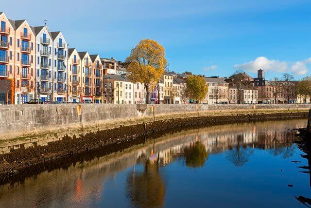 cork-city-ireland