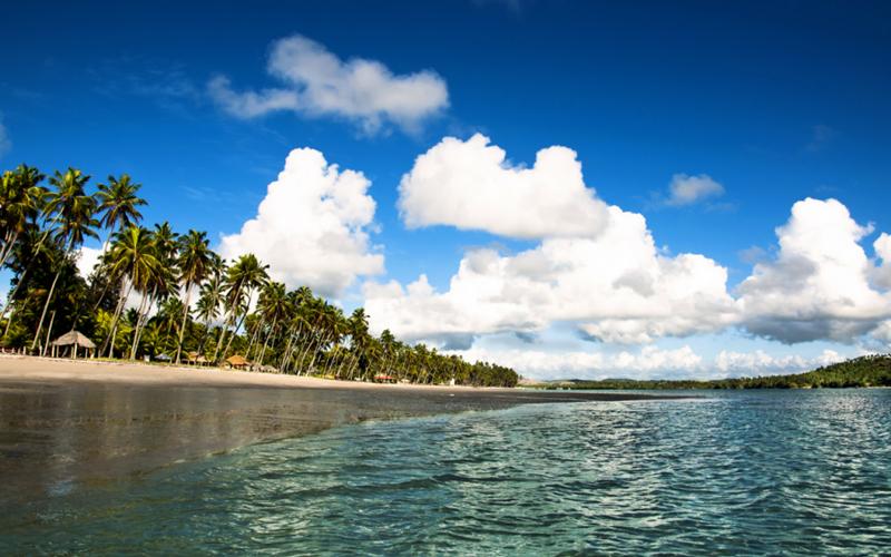 Litoral Pernambuco, as principais praias deste maravilhoso lugar