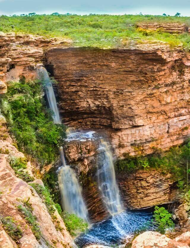 2-cachoeiradoferrodoido