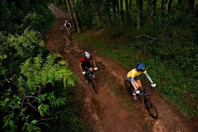 4-spaventura-ecolodge-bike