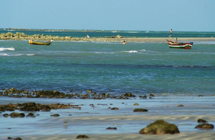 1-praia-do-coqueiro