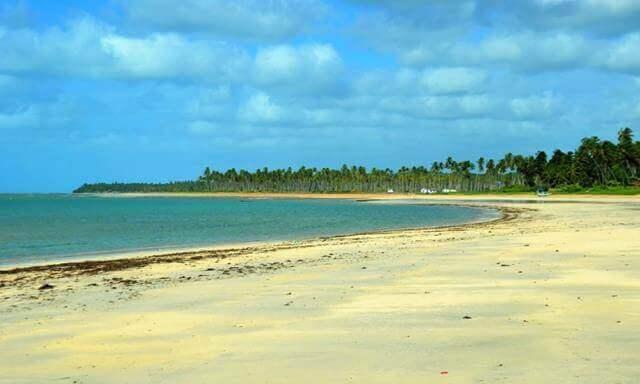 2-praia