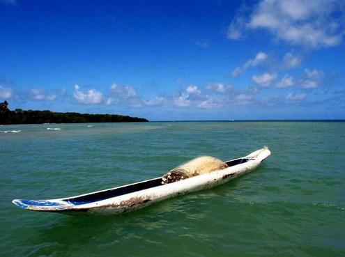3-ilha-de-boipeba