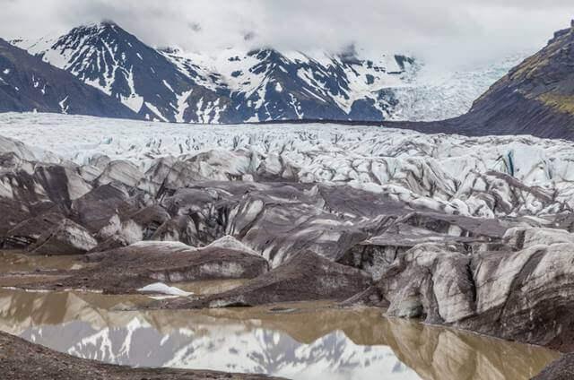 1-islandia