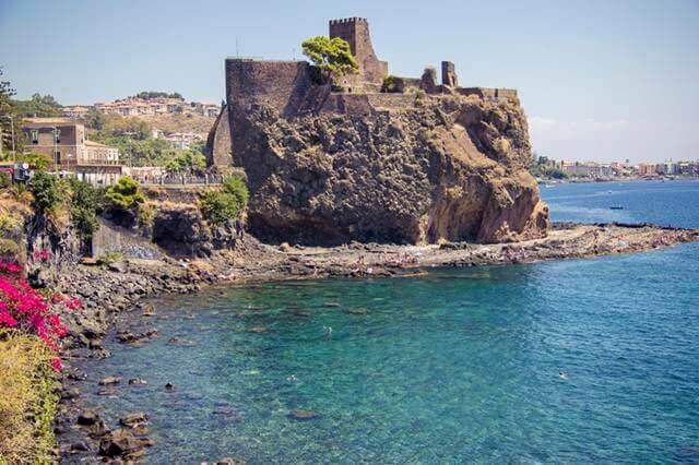 the-norman-castle-of-aci-castello-catania-sicily