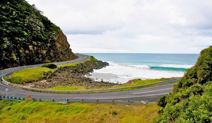 1-great-ocean-road