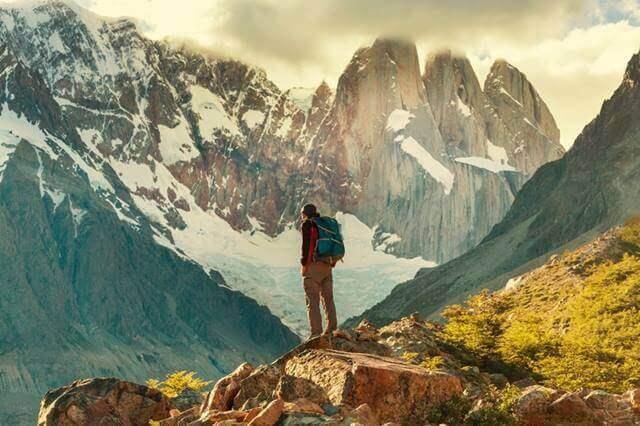 hike-in-patagonia