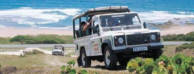 4-island-safari