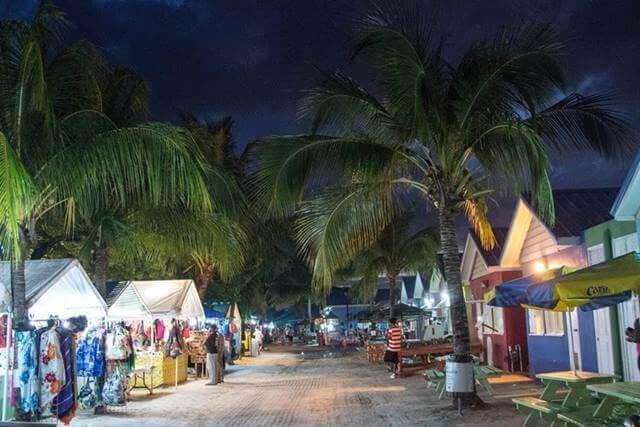 6-oistins-fish-market