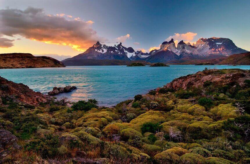 8-patagonia-chilena