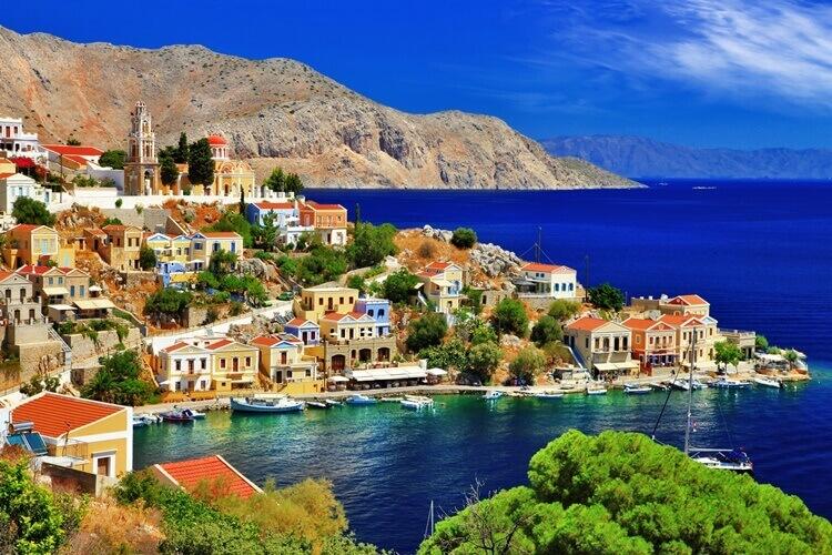 wonderful-greece-symi-island-dodecanese