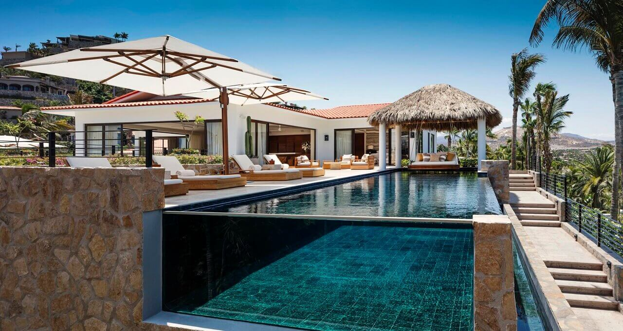 oneandonly_palmilla_accommodation_villaone_pool_day_mr