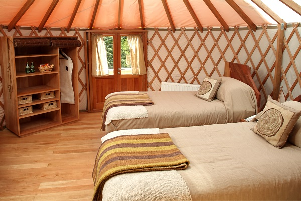 patagonia-camp-twin-room