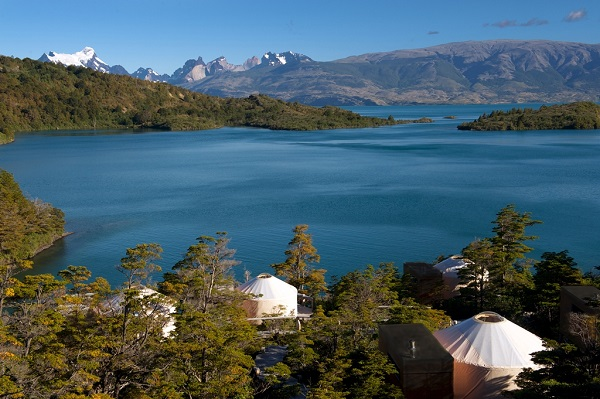 patagonia-camp-vista-do-lago