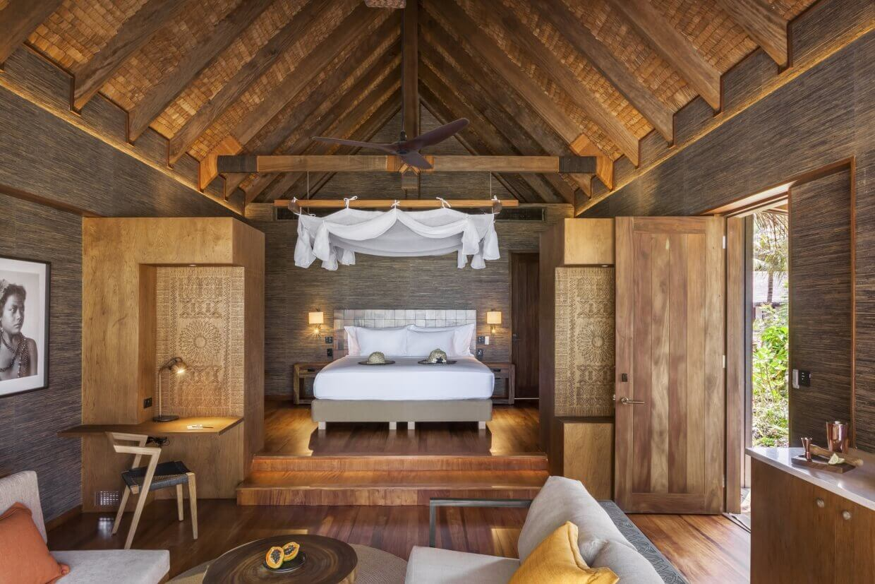 six-senses-fiji-one_bedroom_villa_interior