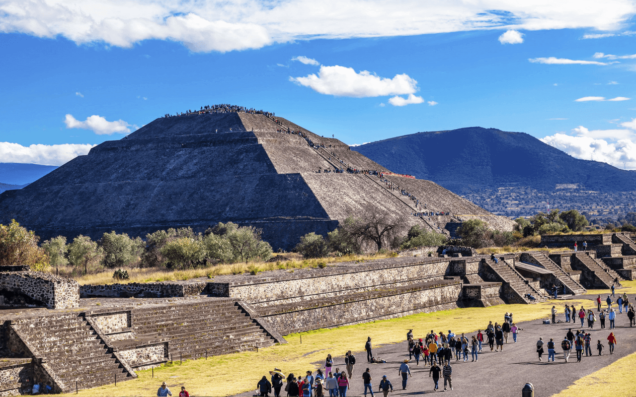teotihuacan-mexico_2-3