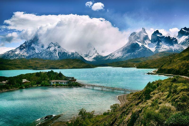 torres-del-paine-national-park-chile-olga-stalska-galeria