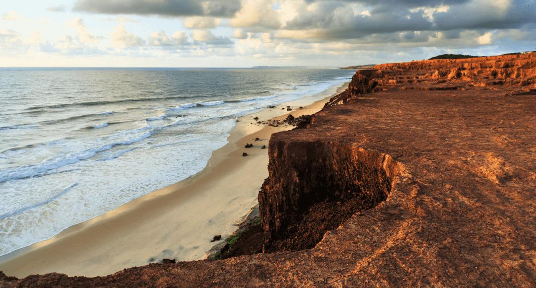 praia-da-pipa1