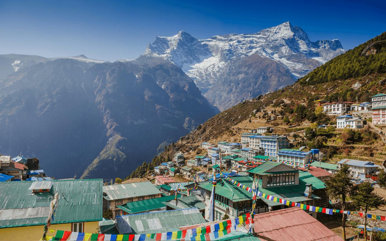 himalayas-nepal_8