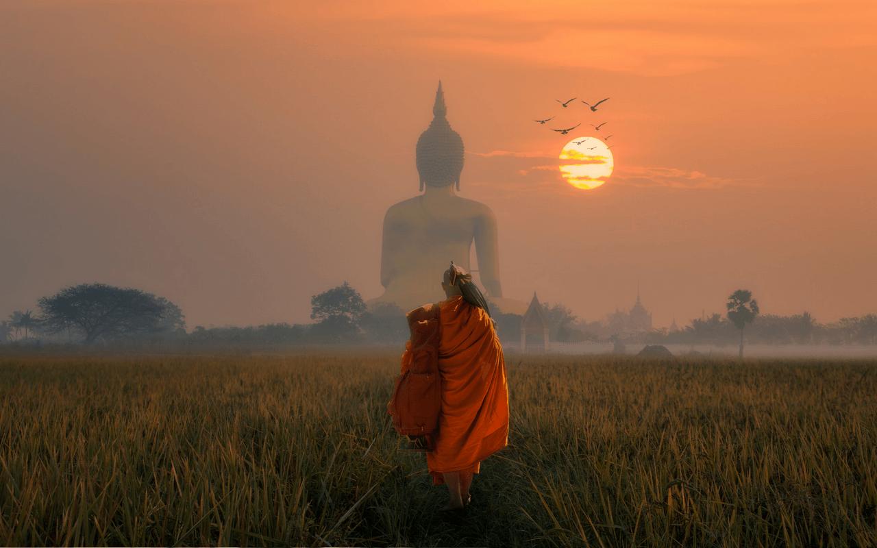 big-buddha-at-wat-muang-angthong-tailandia_4-2