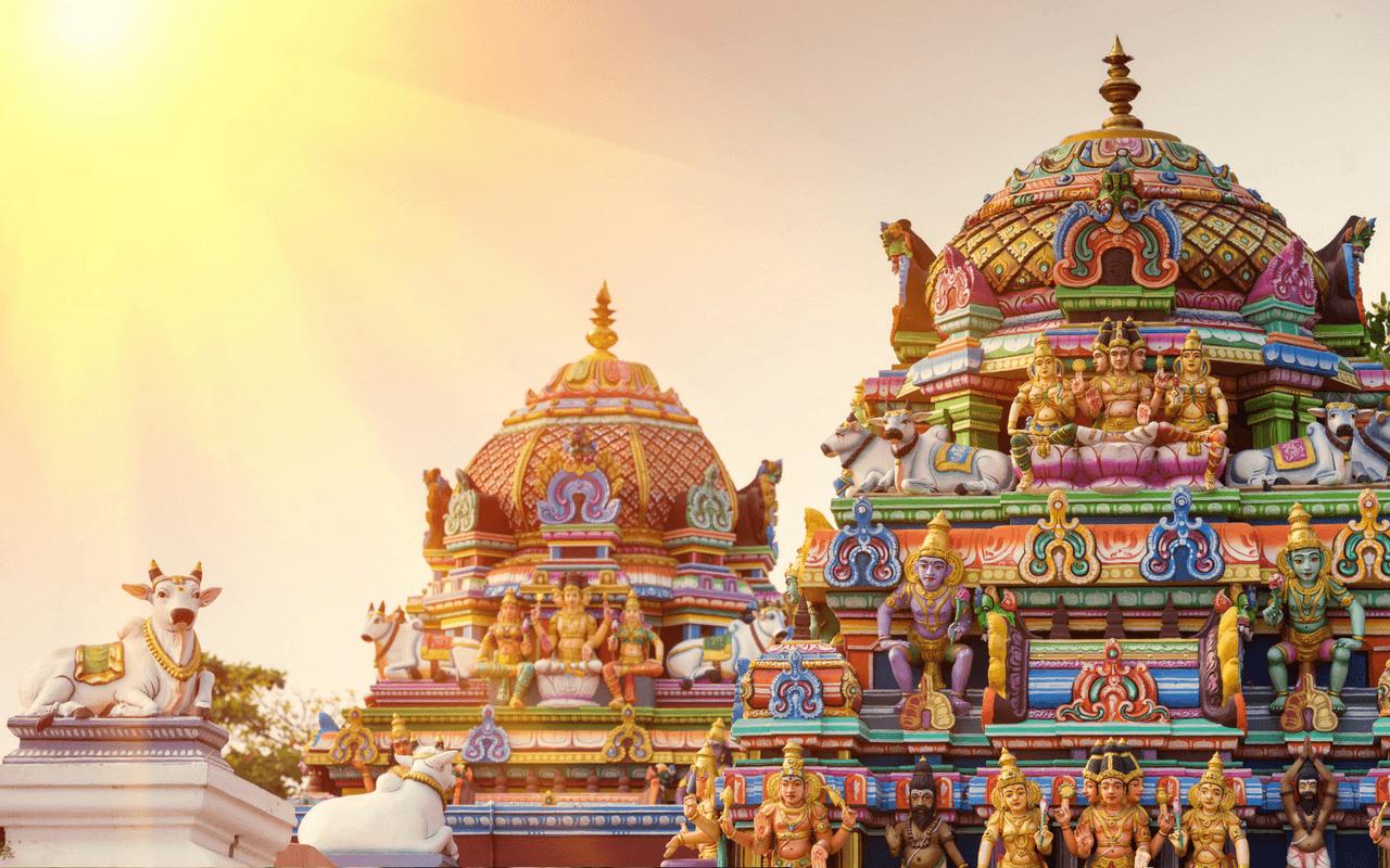 templo-hindu-kapaleeshwarar-india_1-2