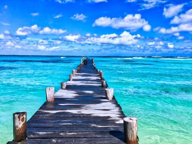ilhas-maldivas-entenda-quanto-voce-vai-investir-em-um-roteiro-como-este-2