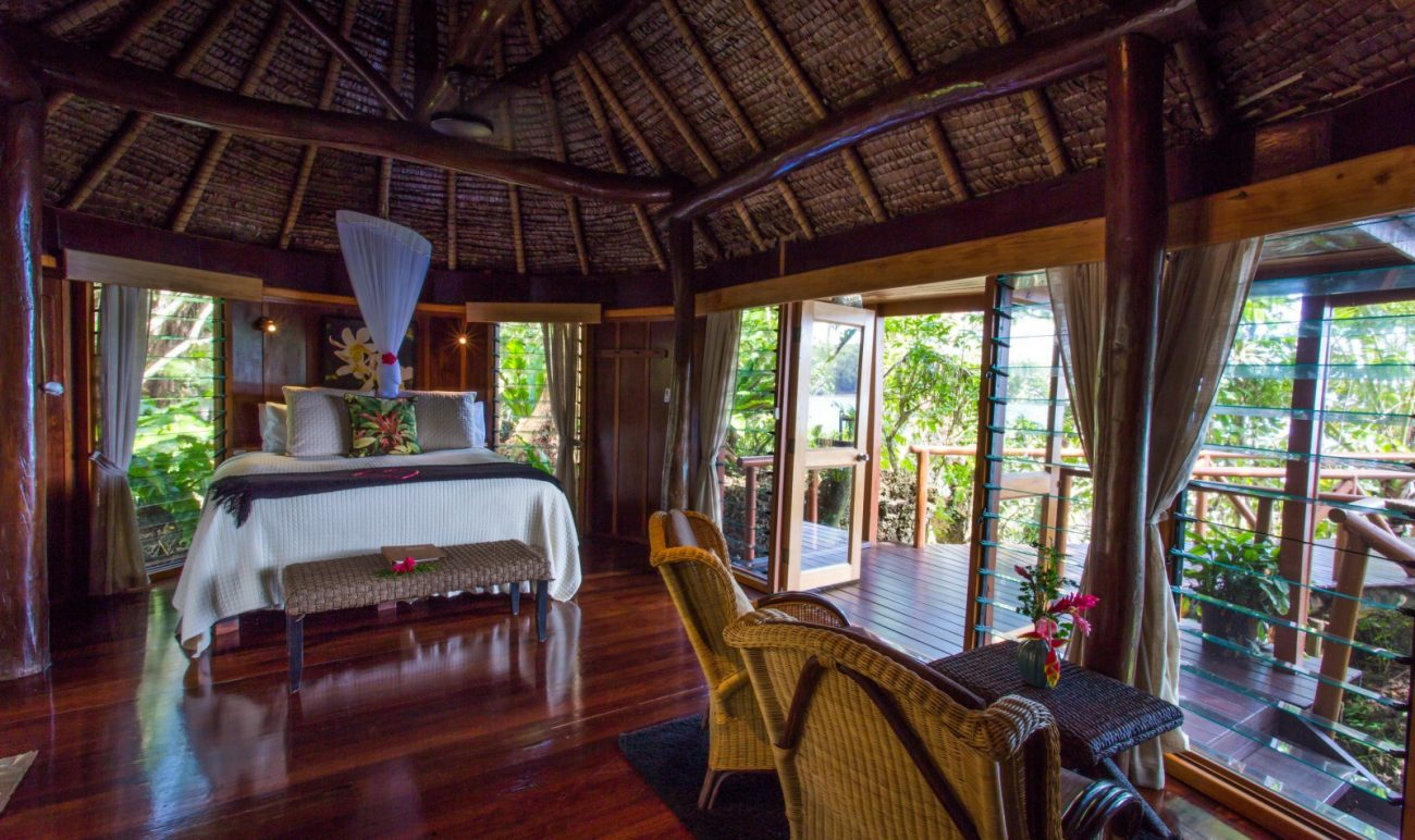 namale_honeymoonbure_interior-1-1300x772