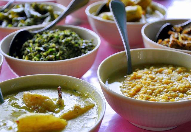 food-2424541_640