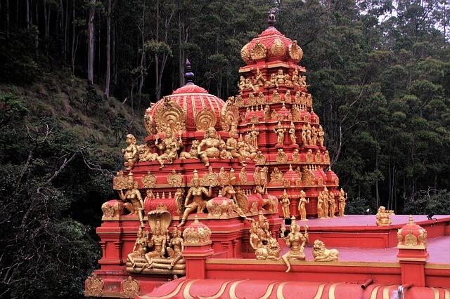temple-3241101_640