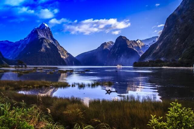 conheca-os-principais-pontos-turisticos-da-nova-zelandia