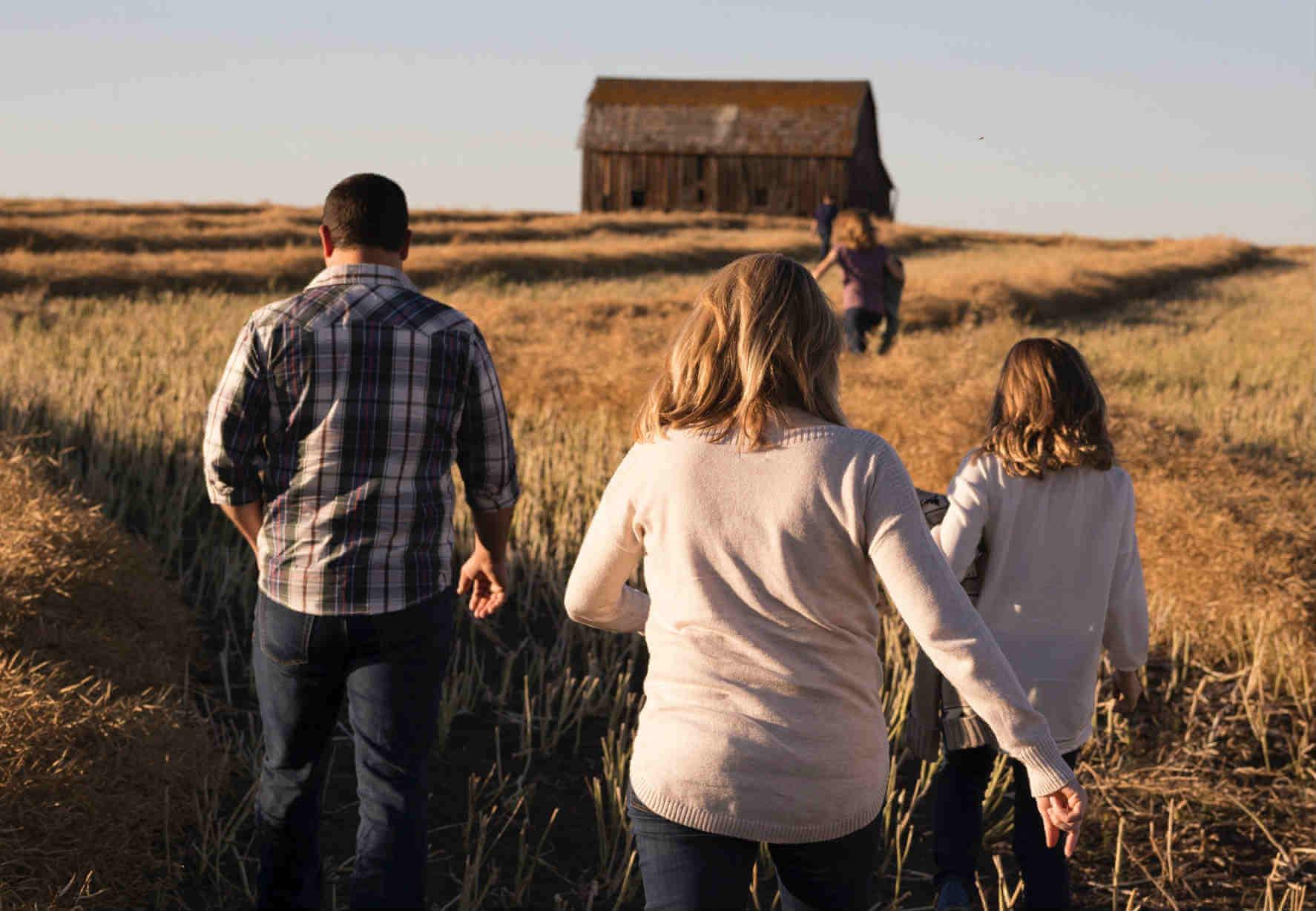 melhor-epoca-para-definir-sua-viagem-de-reveillon-em-familia
