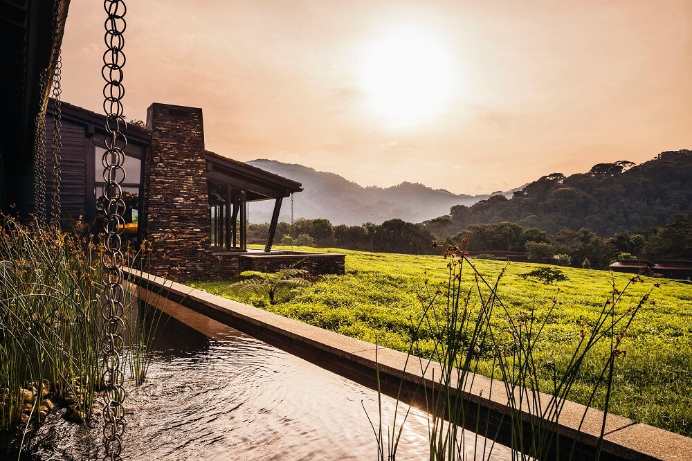 nyungwe-house_exteriors_resort_credito-oneonly