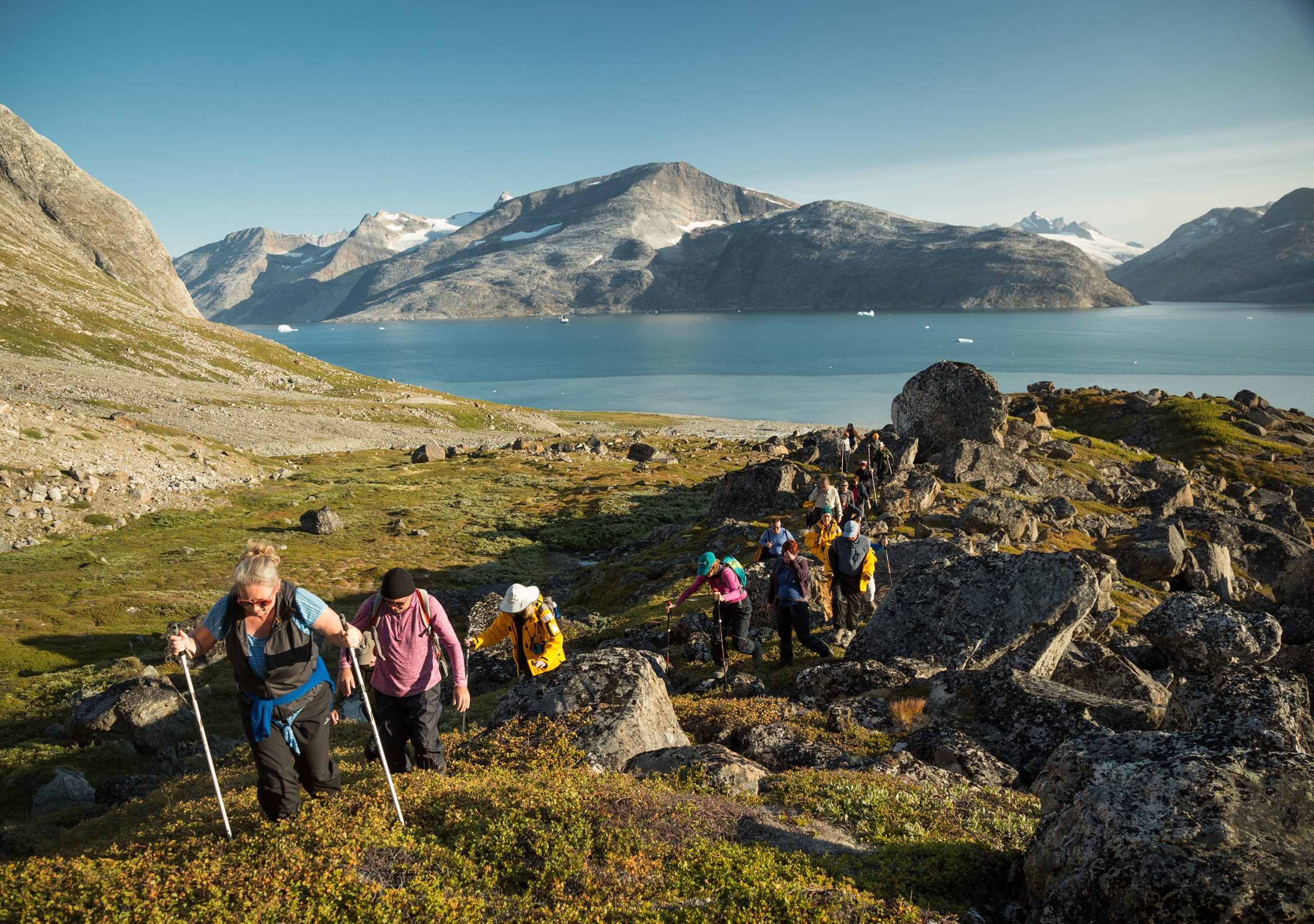 quark-expeditions_greenland-adventure_lindenow_fjord_east_greenland_acaciajohnson_credit_acaciajohnson-1-min
