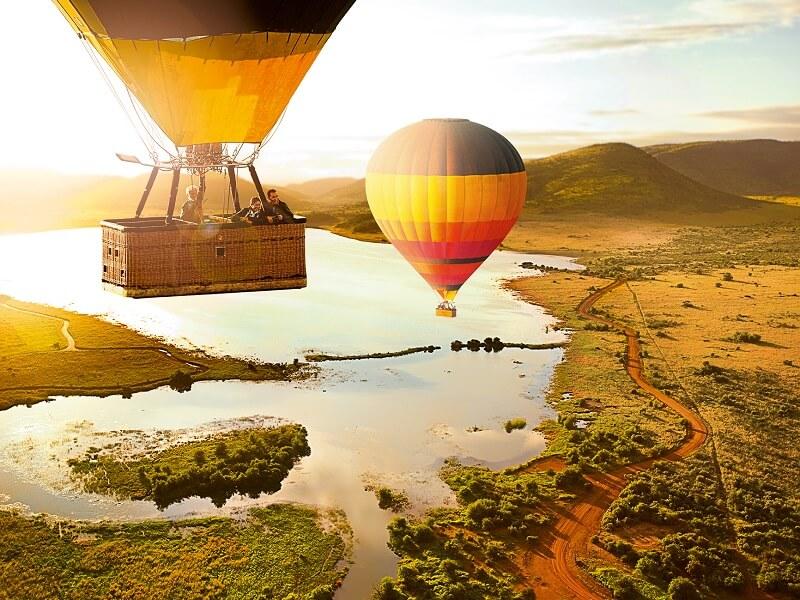 sat-hot-balloon-africa-do-sul