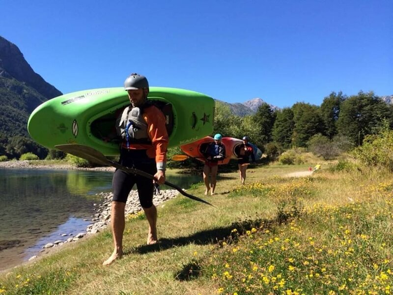 pata-lodge-activities-kayaking-lessons