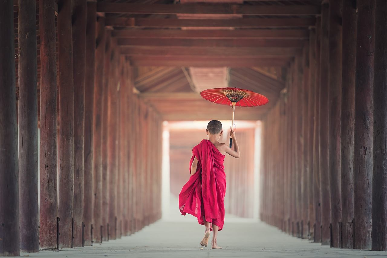 razoes-para-casais-viajarem-para-destinos-na-asia-2