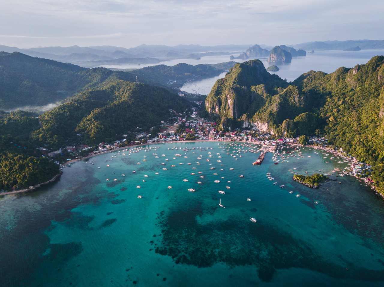 sudeste-asiatico-paisagens-impressionantes-para-voce-se-apaixonar-2