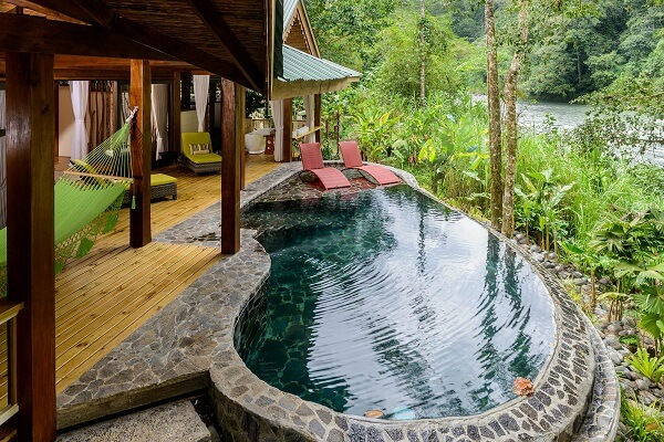 pacuare-lodge-costa-rica-jaguar-vila-piscina