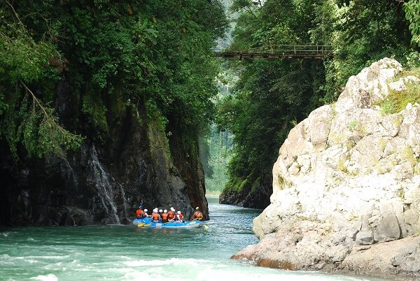 pacuare-lodge-costa-rica-rafting