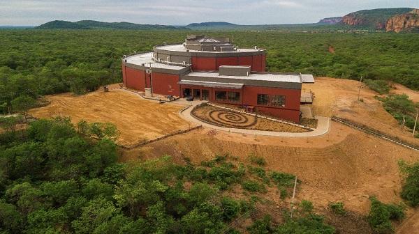 serra-da-capivara-novo-museu-da-natureza-ii